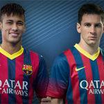Bóng đá - Barca: Không chỉ là kết hợp Messi-Neymar