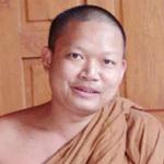 Tin tức trong ngày - Nhà sư Thái làm trẻ vị thành niên mang thai