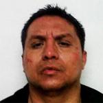 Tin tức trong ngày - Quân đội Mexico bắt trùm ma túy khét tiếng