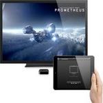 Công nghệ thông tin - Apple có ý tưởng truyền hình bỏ qua quảng cáo