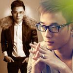 Ca nhạc - MTV - Thu Minh + Tùng Dương = trời sập!