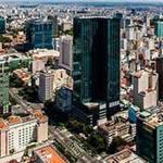 Tài chính - Bất động sản - Kinh tế Việt Nam lớn thứ 6 Đông Nam Á