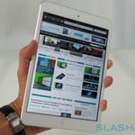 iPad Mini 2 bị hoãn đến năm 2014