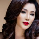 Ngôi sao điện ảnh - Bất ngờ với gương mặt lạ của Hương Hồ