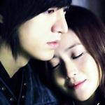 Phim - Bí mật sau vẻ đẹp không tì vết của sao Hàn