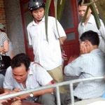Tin tức trong ngày - CSGT bắn bị thương 2 người đi đường?