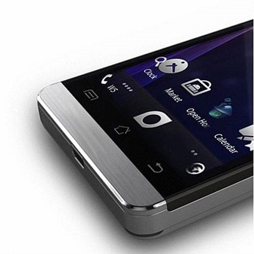"""G3 HD Plus - """"Cuộc cách mạng về pin"""" - 4"""