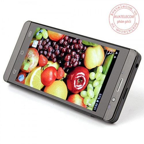 """G3 HD Plus - """"Cuộc cách mạng về pin"""" - 6"""
