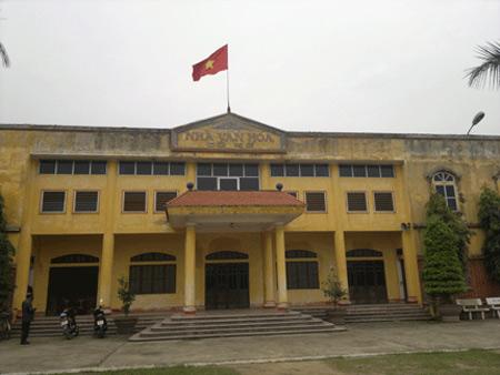 Bắc Ninh: Hai cụ già vướng vòng lao lý