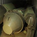 Tin tức trong ngày - Cuba trần tình về vũ khí trên tàu Triều Tiên