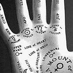 Phi thường - kỳ quặc - Đua nhau phẫu thuật chỉ tay… đổi vận mệnh