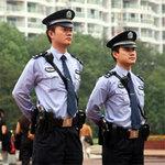 Tin tức trong ngày - TQ: Dọa đánh bom Công an Bắc Kinh để hả giận