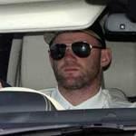 Bóng đá - HOT: MU cự tuyệt Chelsea vụ Rooney