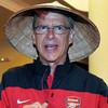 Tin vịt đặc biệt trận Việt Nam - Arsenal