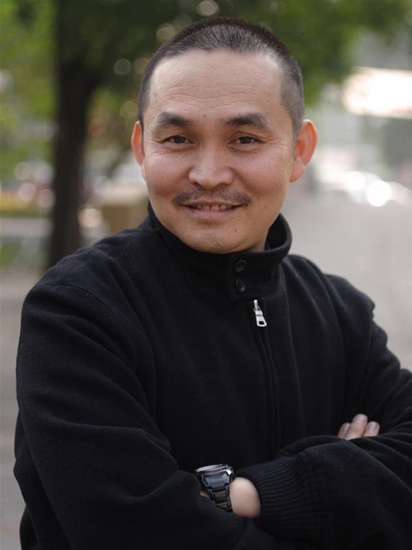 Những pha trốn thuế đáng kể của sao Việt, Ca nhạc - MTV, sao viet tron thue, my tam, dam vinh hung, ca si, ca nhac, ngoi sao, bao ngoi sao, giai tri, showbiz, bao, vn