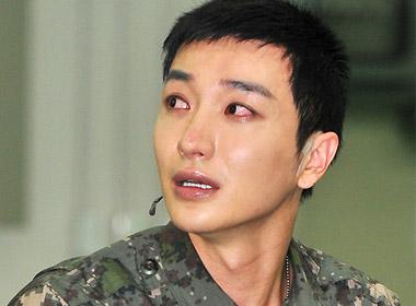 """Sao Hàn """"làm bậy"""" bị Quốc phòng xử - 4"""