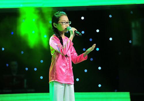 HLV The Voice hội tụ trong đêm nhạc của Mr Đàm - 6