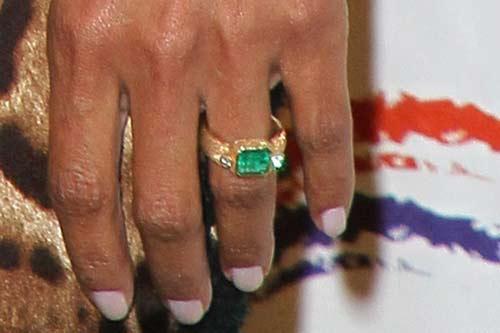 Pitt sẽ cưới Angelina trên thuyền 10 tỉ - 12