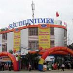 Tin tức trong ngày - Bắt cựu Tổng giám đốc Intimex Hà Nội