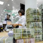 Tài chính - Bất động sản - Nợ xấu sẽ mua bán thế nào?