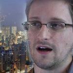 Tin tức trong ngày - Snowden có thể trở thành công dân Nga