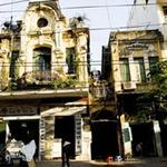 Tài chính - Bất động sản - Giãn dân phố cổ, dân lo thiếu tiền mua nhà