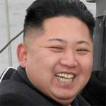 Tin tức trong ngày - Bài phỏng vấn Kim Jong-un giá 1 triệu USD
