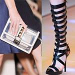 Thời trang - Cần sắm phụ kiện mùa hè nào cho hợp mốt?