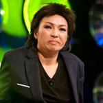 """Ngôi sao điện ảnh - Phương Thanh vạch trần """"hố đen"""" Vbiz"""