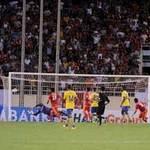 Bóng đá - ĐT Việt Nam như vừa vô địch World Cup