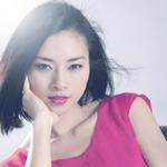Làm đẹp - Trang điểm đầy ma lực như Ngô Thanh Vân