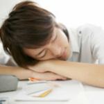 Sức khỏe đời sống - 5 cách đơn giản chống lại mệt mỏi
