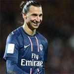 Bóng đá - Man City nhắm Ibrahimovic
