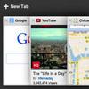App Store có Google Maps và Chrome phiên bản mới
