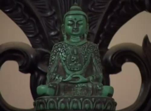 Giải mã lâu đài của Việt Trinh - 12