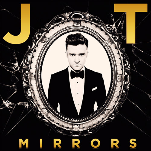 Justin Timberlake thống trị đề cử MTV, Ca nhạc - MTV, justin timberlake, ryan lewis, ca sy justin timberlake, mirror, taylor swift, ca si, ca nhac, ngoi sao, bao ngoi sao, giai tri, showbiz, bao, vn, ca nhac