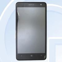 Nokia Lumia 625: smartphone Lumia giá rẻ nhất