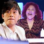 Ca nhạc - MTV - Siu Black bất ngờ rời ghế nóng giám khảo