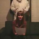 Cười 24H - Clip tuyển diễn viên phim kinh dị