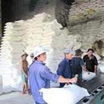 Thị trường - Tiêu dùng - Việt Nam tăng giá gạo xuất khẩu