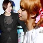 Thời trang - Mỹ nam Hàn Quốc ngày càng nữ tính!