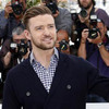Justin Timberlake thống trị đề cử MTV