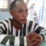 An ninh Xã hội - Trộm, cướp, hiếp, lãnh 17 năm tù