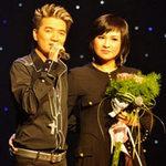 Ca nhạc - MTV - Mr. Đàm: Không có chuyện hát với Thanh Lam