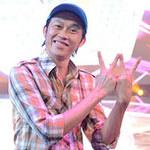 Ca nhạc - MTV - Hoài Linh tự hào về Đàm Vĩnh Hưng