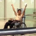 Tin tức trong ngày - TQ: Đánh bom ở sân bay Bắc Kinh
