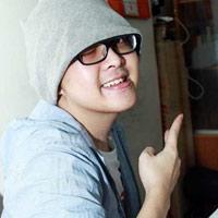 Wanbi Tuấn Anh vừa qua đời