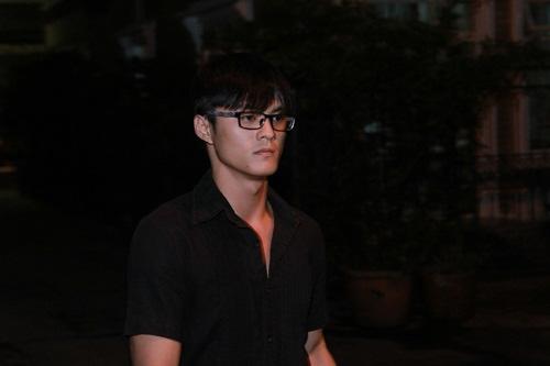 Nghệ sĩ Việt tiếc thương Wanbi qua đời - 2