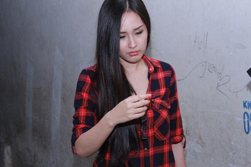 Nghệ sĩ Việt tiếc thương Wanbi qua đời - 11