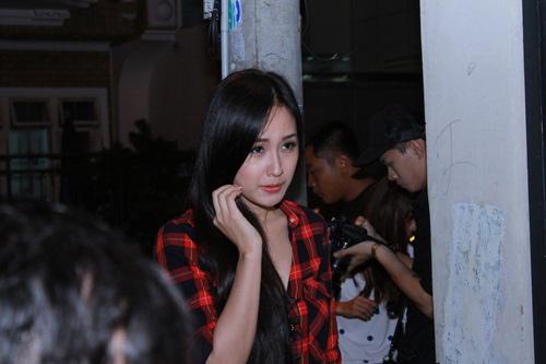 Nghệ sĩ Việt tiếc thương Wanbi qua đời - 12